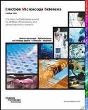 Electron Microscopy Sciences Catalog XVII