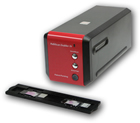 Digital Histology Slide Scanner