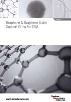 Graphene: Emerging Technology