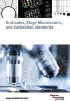 Graticules, Stage Micrometers, and Calibration Standards