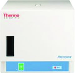 partial immersion thermometer