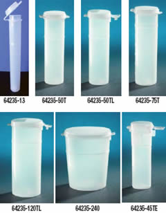 38f342de48f3 General Histology Supplies including Gloves, Beakers, Boards, Trays ...