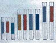 Vials Racks Holders And Lyophilization Containers