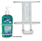 Sanitizers antimicrobial and germicidal solutions