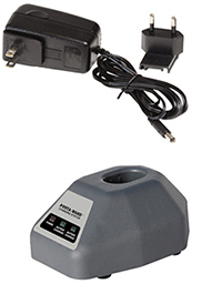Porta-Wand Charger