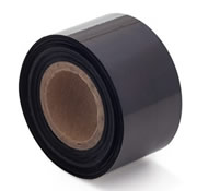 Specialty Labels, Tapes & Dispensers