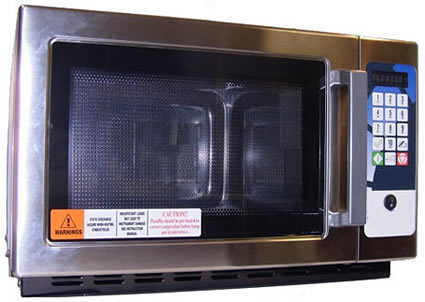 Laboratory Microwave Ovens Overview